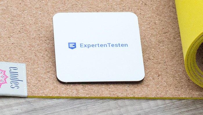 Yogamatten im Test auf ExpertenTesten.de