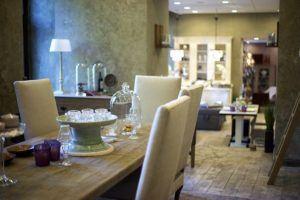 Günstig Möbel kaufen bei Höffner Family