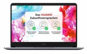 Was ist denn ein Huawei Matebook D Ryzen 5 2500U Test und Vergleich genau?