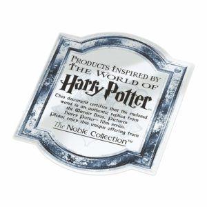 Worauf muss ich beim Kauf eines Harry Potter Testsiegers achten?