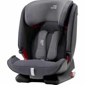 Kindersitz mit Babymarkt Gutschein günstiger kaufen