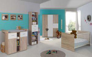 Kinderzimmer bei Babymarkt mit Gutschein günstiger kaufen