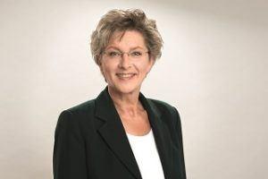 Ein Interview mit Kirsten Weber vom Verein Arbeitgeberverband Mitte e.V.