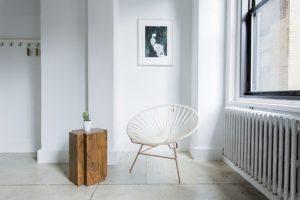 Küchenmöbel bei Home24 günstiger kaufen im Test