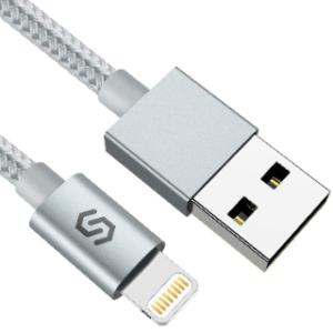 Das gute Ladekabel für das iPhone 7 im Test und Vergleich