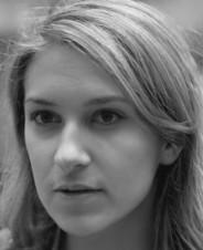 Laura Hoffmann Redaktion Expertentesten