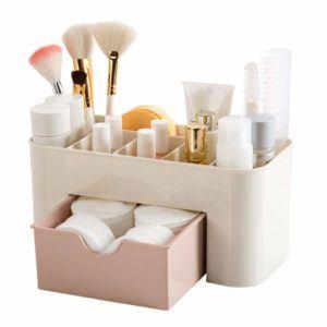 Make-up bei Asambeauty günstig bestellen im Test