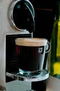 Zahlungsmethoden beim Nespresso Gutschein im Test