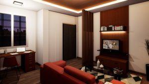 Möbel für Küche und Esszimmer bei Höffner günstiger kaufen im Test
