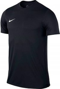 Ein Nike Herren Kurzarm Trikot im Test und Vergleich