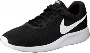 Die Nike Laufschuhe im Test