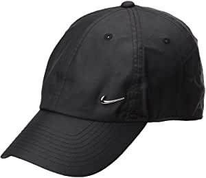 Der Nike Schirmmütze Test und Vergleich