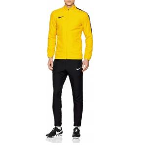 Nike Sportkleidung im Test und Vergleich