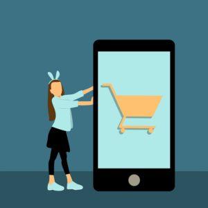 Im Online-Shop von ASOS mit Rabatt kaufen