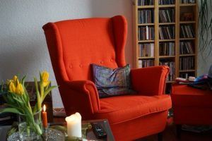 Im Online-Shop von Home24 mit Rabatt kaufen