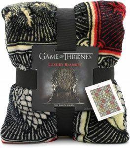 Preis von Game of Thrones Produkten im Testvergleich