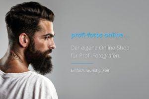 Plugin von profi-fotos-online.com