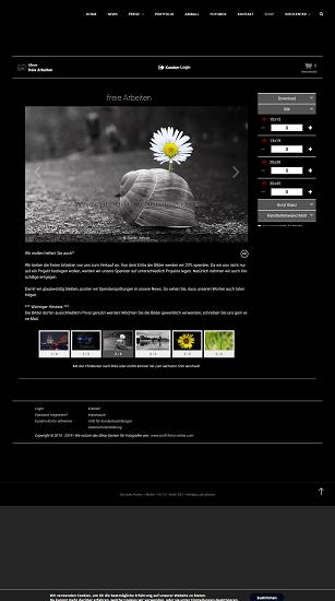 profi-fotos-online.com 23