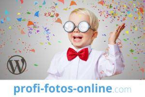 profi-fotos-online.com-white-small