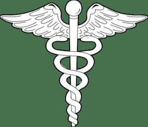 Wie viel Rabatt mit einem Medpex Gutschein?