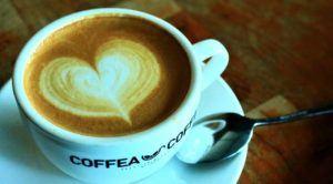Wie viel Rabatt mit einem Nespresso Gutschein?