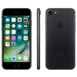 Die Schlüsseleigenschaften beim iPhone 7 im Test und Vergleich