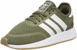 Schuhe mit Adidas Gutschein kaufen