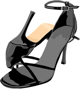 Tolle Schuhe mit Gutschein bei Orsay kaufen
