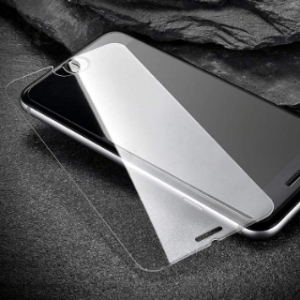 Das beste Schutzglas für das iPhone 7 im Test und Vergleich