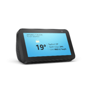 Bestes Alexa Smart Display im Test und Vergleich