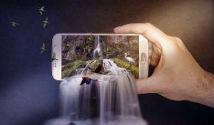 Smartphone mit Congstar Gutscheinen günstig bestellen