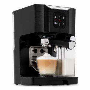 Sparen mit einem Gutschein von Nespresso
