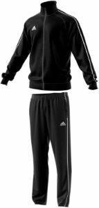 Sportbekleidung bei Adidas Gutschein kaufen