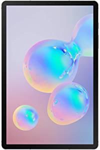 Tab S6 T860 von Samsung im Test und Vergleich
