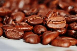 Tchibo Gutscheine für Kaffeebohnen