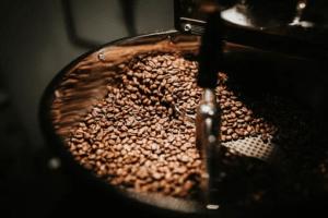 Kaffee kaufen mit Tchibo Gutschein