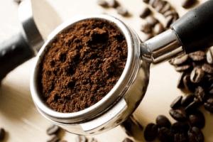 guten Kaffee kaufen mit Tchibo Gutschein