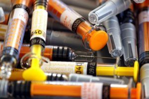 Orthomol Immun Trinkfläschchen bei DocMorris günstiger kaufen im Test
