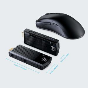 Vorteile aus einem Windows 10 PC Stick Testvergleich