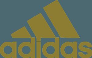 Was ist ein Adidas Gutschein im Test und Vergleich