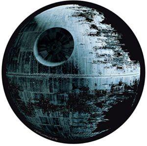 Was ist ein Star Wars Test und Vergleich?