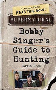 Was ist ein Supernatural Test und Vergleich?