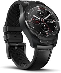 Die besten SM-R810NZDADBT Watch Samsung im Test und Vergleich