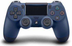 Wie funktioniert ein PS4 im Test und Vergleich?