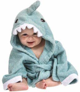 Woher sind die besten Babymarkt Gutscheine zu bekommen?