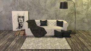 Wohnzimmermöbel bei Home24 günstiger kaufen im Test