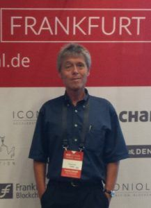 Interview mit Alexander Vollet vom Unternehmen IR CONSULT bei Expertentesten