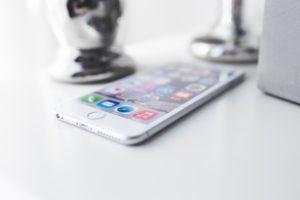 Anti-Kratz-Folie für iPhone 6 im Test und Vergleich