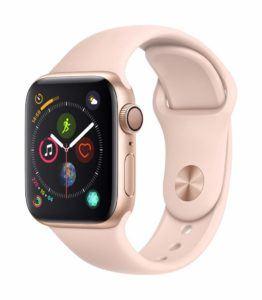 Was ist denn ein Apple Test und Vergleich genau?