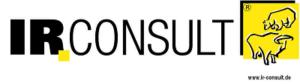 Interview über die Arbeit vom Unternehmen IR CONSULT bei Expertentesten